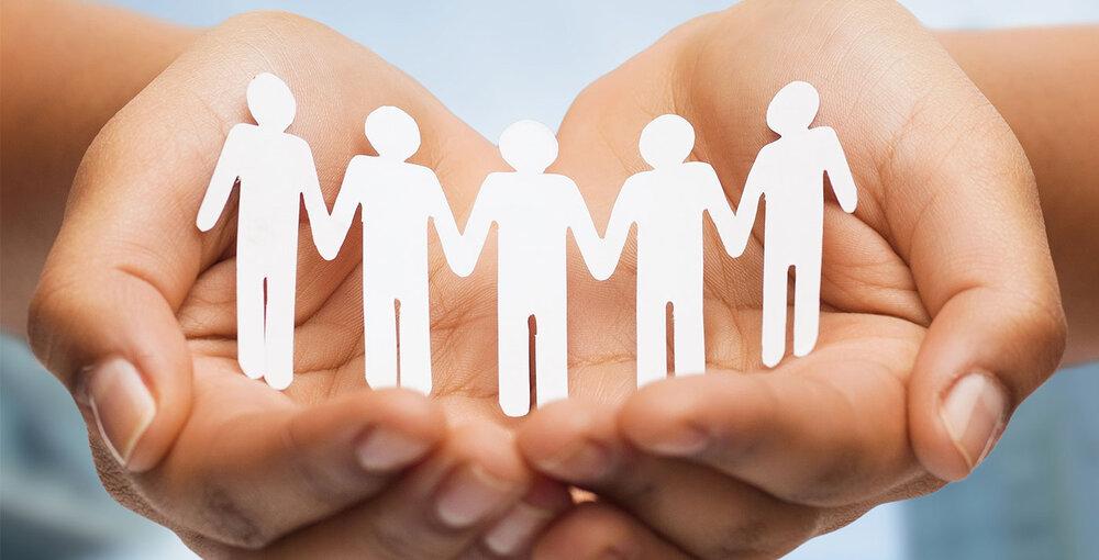 Tehran to host online intl. congress on social work