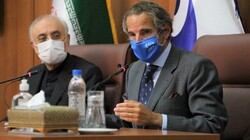 Salehi-and-Grossi