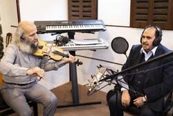 Tehran Conservatory of Music
