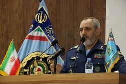 Nasirzadeh