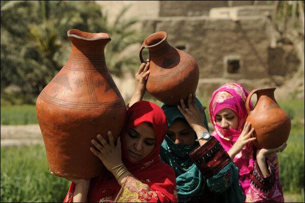 Iran to introduce new art destinations, deputy tourism minister says