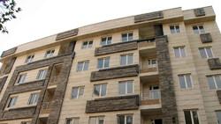 Housing rental