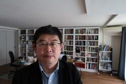 Shuji Hosaka
