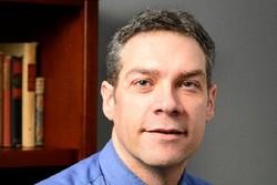 Michael Wuthrich