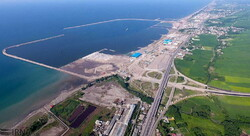 Projects worth over $170m to be inaugurated in FTZs in 2 weeks