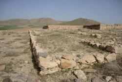 Tepe Qalaichi
