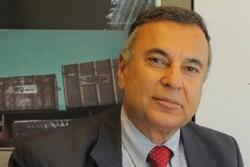 Masoud Maalouf