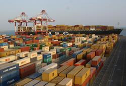 Ports