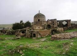 Belad Shapur