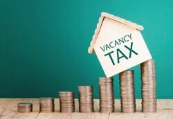vacany tax