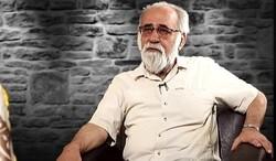Famed Iranian archaeologist Mir-Abedin Kaboli dies at 76