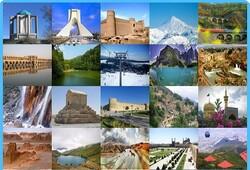 Symposium to explore Iran tourism over past 100 years