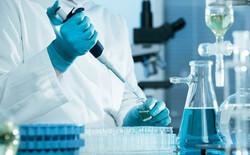 Nanotech increasing pace of development in Iran