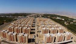 5,700 rural housing units built in Sistan-Baluchestan