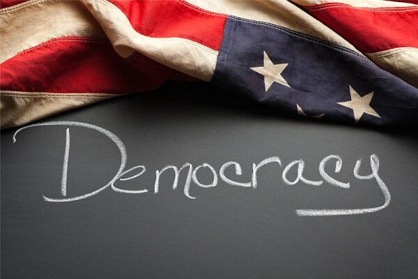 When democracy lacks morality