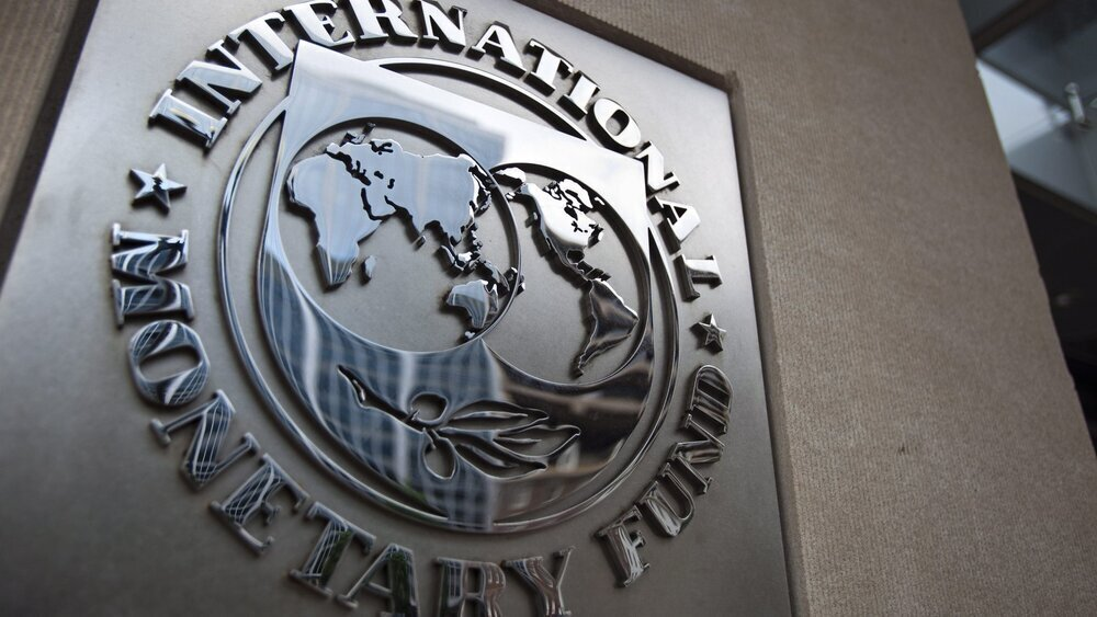 IMF sees Iran's GDP growth at 2.5% in 2021