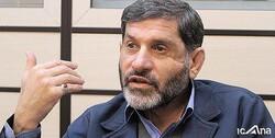 Sohrab Gilani