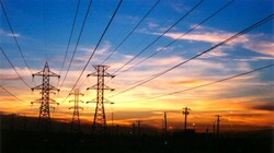 Iran planning to export electricity to Oman