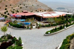 Tourism projects create over 1,700 jobs in West Azarbaijan