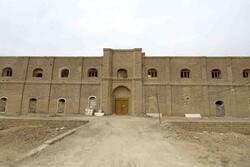 First boutique hotel in Sistan-Baluchestan to be inaugurated