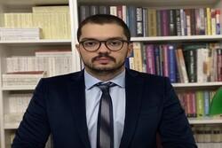 Mehmet Cagatay Guler
