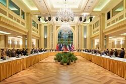 JCPOA talks