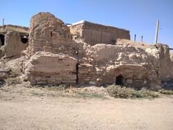 55 properties in East Azarbaijan added to cultural heritage list