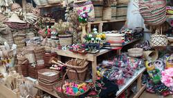 Gilan's handicraft artisans