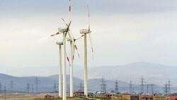 Energy diplomacy