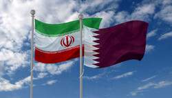 Iran-Qatar ties