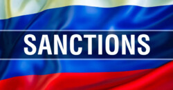sanctions are an instance of rights violations