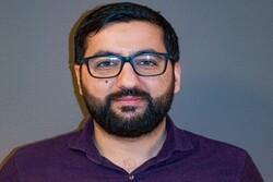 Feras Ali