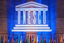 Iran eyes UNESCO status for five intangible elements