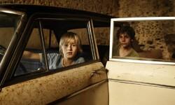 """""""Padrenostro"""" by Italian director Claudio Noce."""