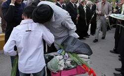 Tehrani benefactors release 51% more prisoners
