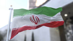 Iran's significant contribution to world's scientific growth