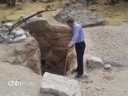 illegal excavators