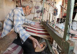 Obsolete crafts to be revived using the old-hand expertise: official