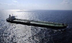 Iran preparing for a strong comeback to oil market