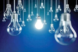 Programs underway to prevent power outage in peak consumption period