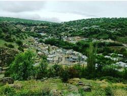 historical village of Kareyak