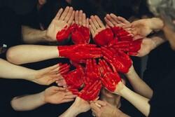 Organ donation, a generous life-saving 'gift'
