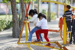 UNICEF, interior ministry renew partnership on child-friendly cities