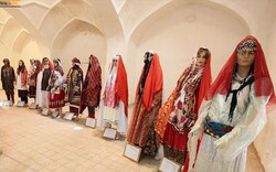 museum of traditional clothing and textiles