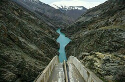 Tehran, Vienna working on €400,000 of joint environmental projects
