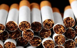 Tobacco imposes annual loss of $33b: deputy health minister