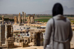 Experts discuss 100 years of cultural heritage protection in Iran