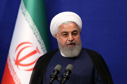 Rouhani inaugurates 526 tourism projects in 24 provinces
