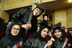 Iranian university grants scholarships to Afghan girls