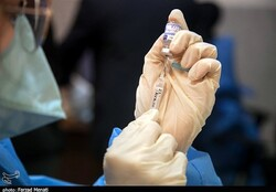 IRCS ready to vaccinate 3 million refugees, rare disease patients